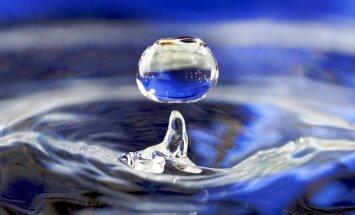 Maailma vanim vesi: sügavalt Kanada pinnasest leiti voolamas sauruste-eelset vedelikku