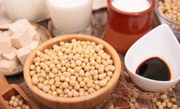 Kas tervisetoit või mürk? 7 müüti soja kohta