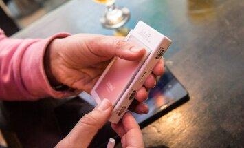 Mobiilikliendid peavad 15. juunist saama kõiki mobiiliteenuseid, s.t kõnesid, SMS-e ja andmesidet, Euroopa Liidus kasutada samadel tingimustel mis kodus.