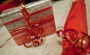 7 подарков, которые нельзя принимать