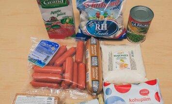 Дешево и сердито: можно ли сэкономить на продуктах без ущерба качеству и вкусу?
