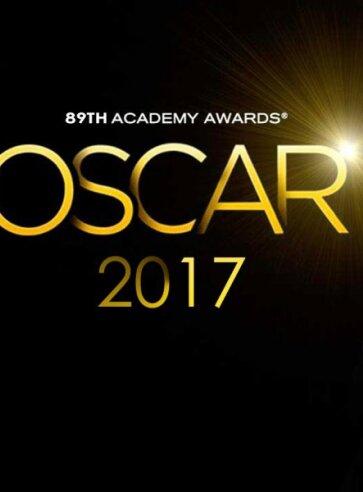 """OTSEBLOGI: Täna öösel jagatakse 89. korda Oscareid - kas """"La La Land: California unistused"""" teeb ajalugu?"""