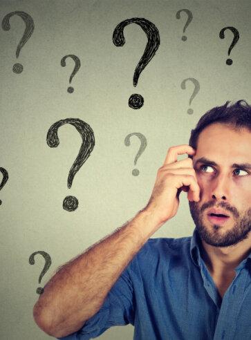 TEST: Kui suudad vastata kõikidele nendele küsimustele, võid pidada end tõeliseks filmifänniks