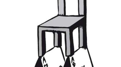<strong>Raivo J. Raave</strong>: Eliit, kontraeliit ja antieliit