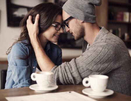 Nende omadustega inimene suudab luua terve ja tugeva suhte