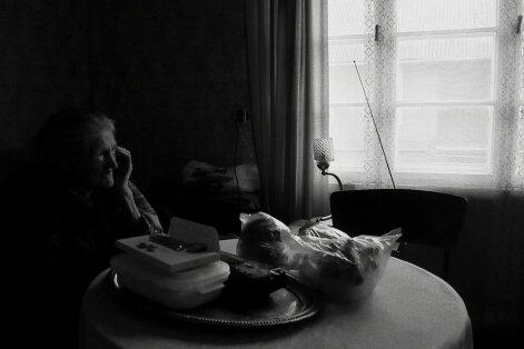 """""""Kõik kulka ja EFI toetusega valminud filmid on jõudnud ka ETV programmi ja näiteks Nora Säraku lõpufilm """"Valguseks/Valguseni/Valgusena"""" sai 2015. aastal kulka aastapreemia kui parim Eesti dokumentaalfilm."""