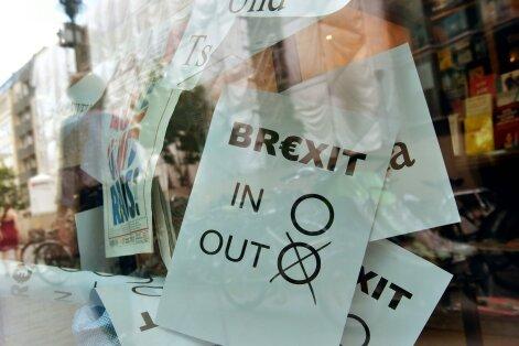 Eesti Panga ökonomist: referendum tõi turgudele ebakindluse