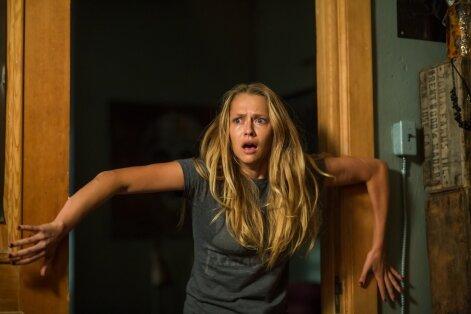 """Tähelepanek: psühholoogilisel õudusfilmil """"Tuled surnuks"""" jääb õudust vajaka"""