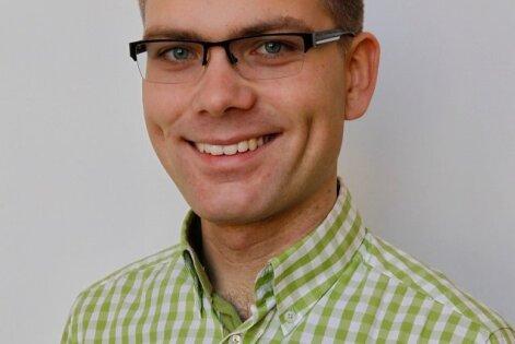 Sander Ots: Miks automaks ei tohiks olla kilovatipõhine