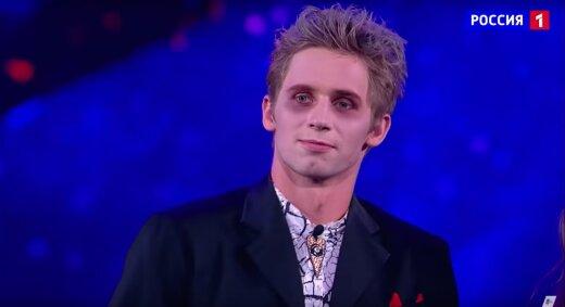 Eesti parim slackliner Jaan Roose jõudis vinge etteastega Venemaa talendisaate finaali!