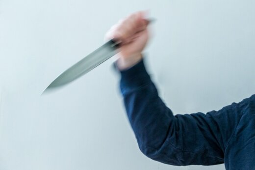 TEST | Kas sinus on peidus Sherlock Holmes? Vaata, kas suudaksid lahendada kuriteo!