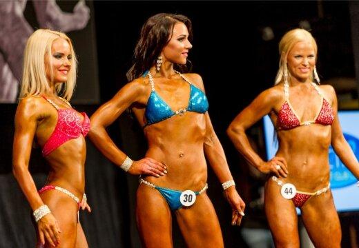 bikiinifitness-fitness-naised-68556565.j