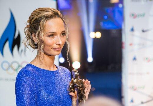 Ksenija Balta abiellub! Pulmapidu ootab ees tuleval nädalal