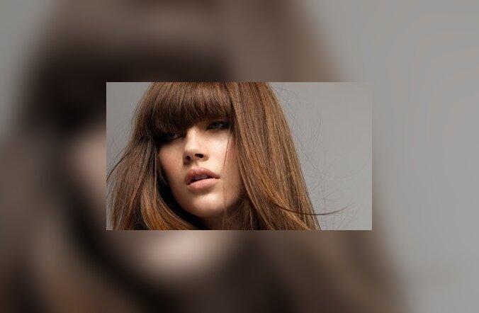 Juuksur vastab: milline juuksevärv mu nahatooniga ja silmade värviga sobib?