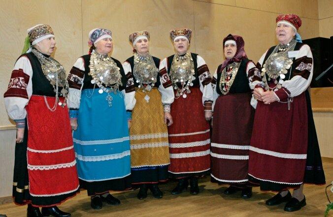Eesti aasta käsitööettevõtjaks valiti Margit Mehilane