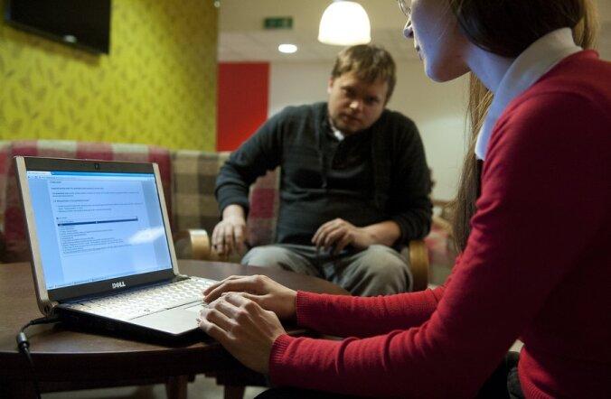 Toimub üleeuroopaline e-oskuste nädal