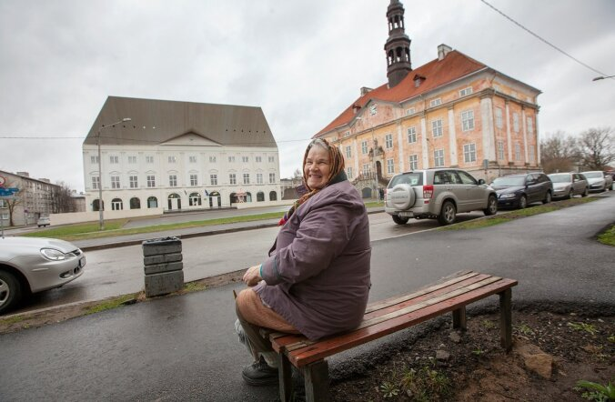 Narva Ida-Virumaa pealinnaks