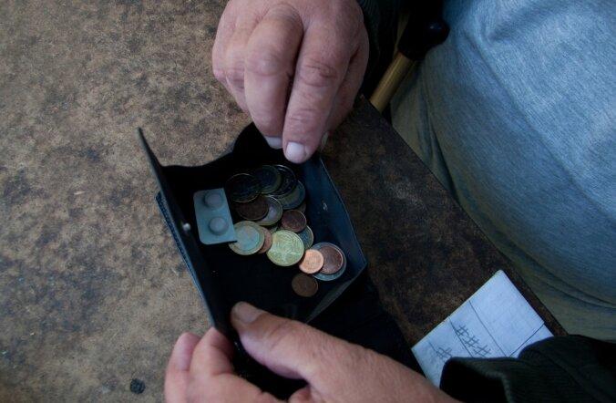Читатель негодует: я вышел на льготную пенсию, но льгот не получаю