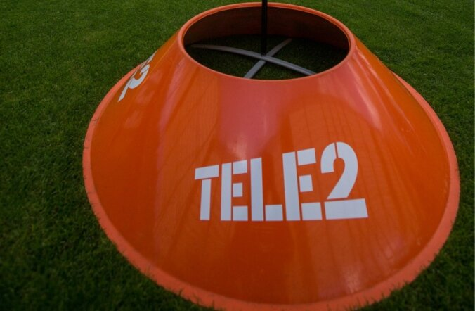 Tele2 приобрел новую частоту