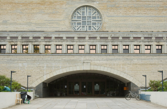 Rahvusraamatukogu renoveerimise hind võib ületada 50 miljonit. Hoone tehnosüsteemid ja fassaad on kehvas seisus