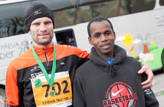 40 Saaremaa kolme päeva jooks, viimane päev