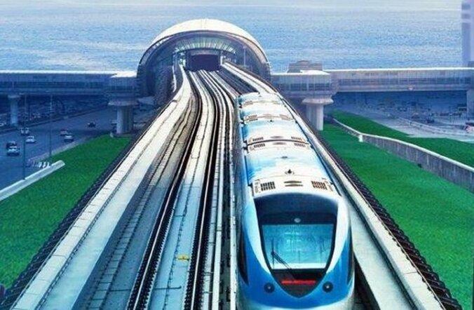Tallinna-Helsingi tunneli merepinnas on parem kui Eurotunnelil