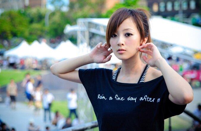 ВИДЕО 18+: Топ-5 невообразимых японских шоу на тему секса