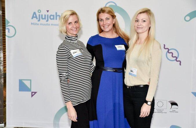 Callmidwife pakub ööpäevaringselt professionaalsete ämmaemandate videokõne, Live Chat ja telefoni konsultatsioone nii naistele kui meestele
