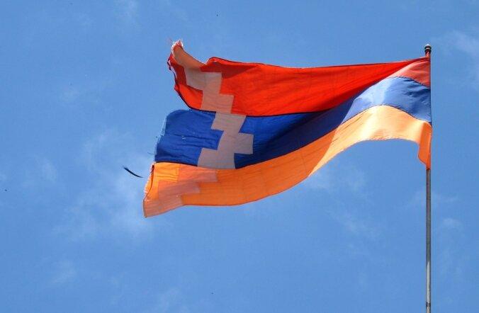Karabahh