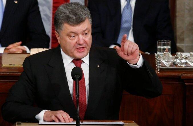 UKRAINE-CRISIS/USA
