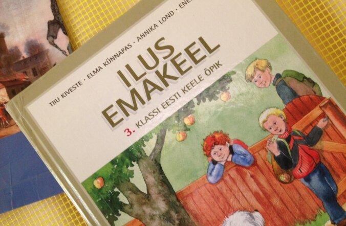Eesti keelt ja kultuuri on võimalik õppida vähemalt 24 riigis