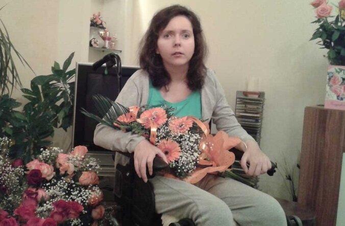 Milana Kaštanova