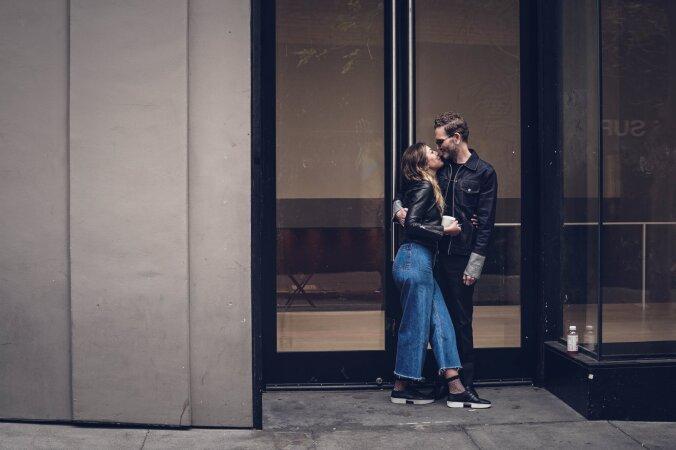 17a2bd0d640 Eesti mees avaldab, kuidas leida kõrvalsuhet: tuleks valida ilma näota  profiil, sest see garanteerib, et vastaspool on samuti suhtes või lausa  abielus