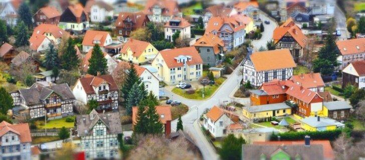 Как путешествовать по Германии: советы и маршруты