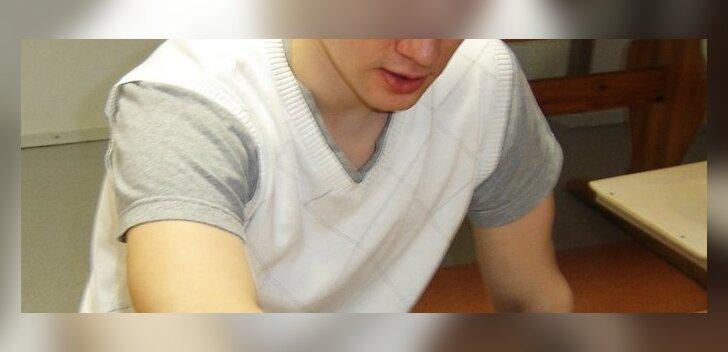 Viljandis toimunud maleturniiri võitis suurmeister Aleksander Volodin