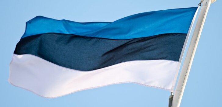 Eesti Vabariigi 94. aastapäeva tähistamine Rakveres 24. veebruaril