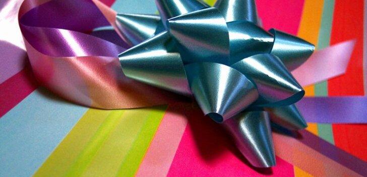 Volikogu esimehe veerg: Jõulud on unistuste ja kingituste aeg