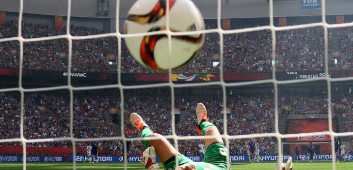 чемпионат мира голы видео: