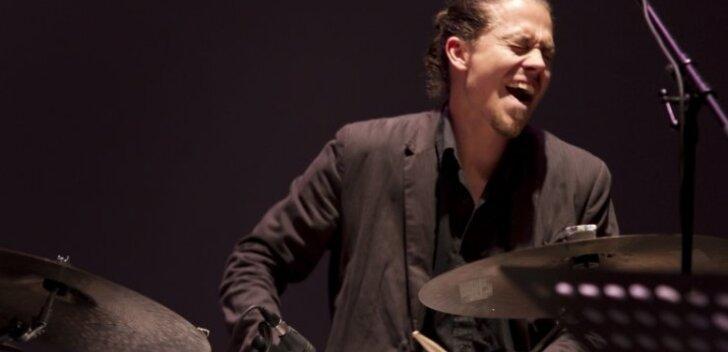 Jazzkaar: Austria ja Eesti nelikud demonstreerisid jazzi eripalgelisust