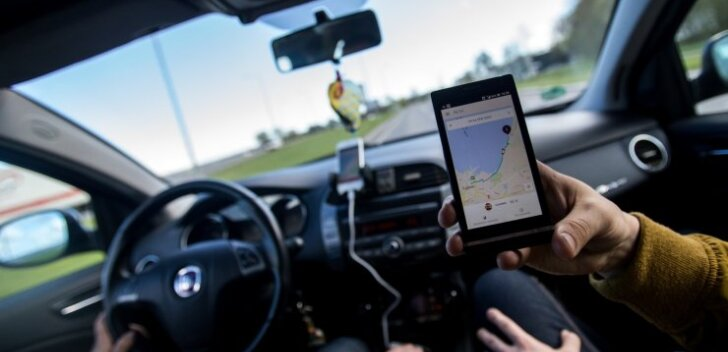 http://g2.nh.ee/images/pix/728x352/_O89pnGQ5Lw/privaattaksoteenus-soidujagamisteenus-taksoteenus-uber-73795101.jpg