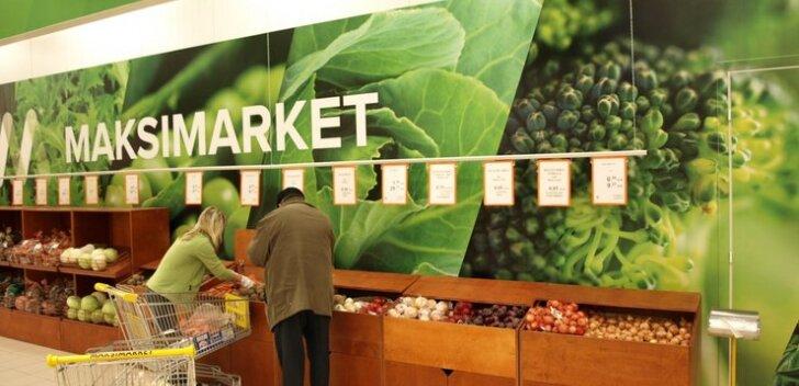 ETK toob turule Säästukaart Plussi