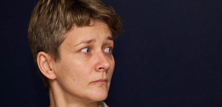Diana Ingerainen