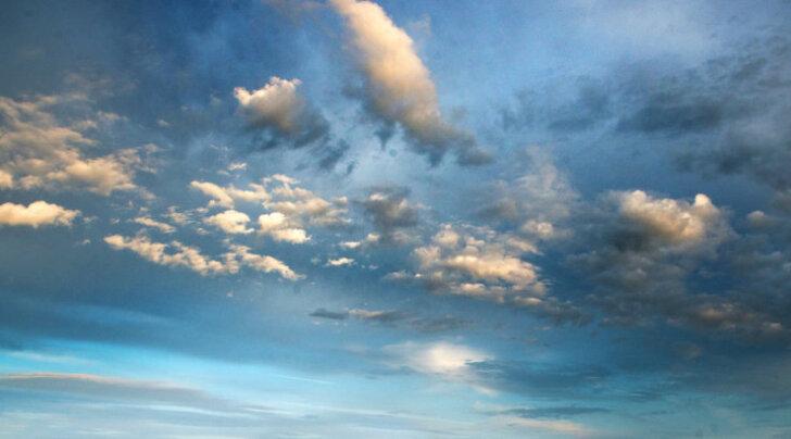 Imeline! Maailma ja Teadvuse olemus ja ümbersünd on lahti seletatud läbi humoorika loo!