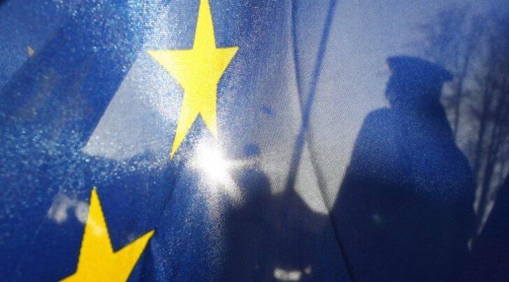 Lõppes Euroopa Noorte Kohtumine 2011: Jätkusuutlik Areng