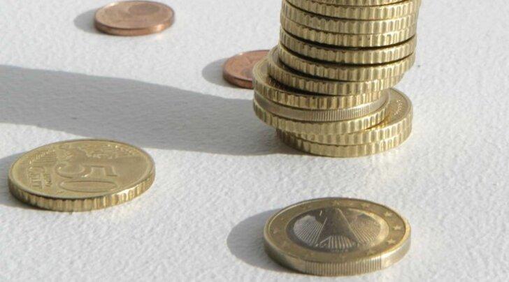 Kas pank tohib võtta päranduse võla katteks?