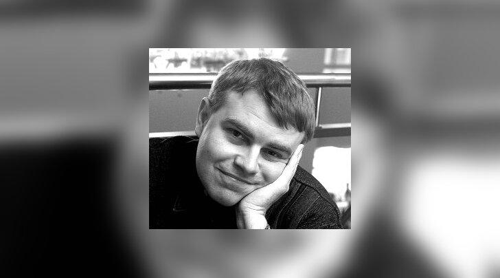 ANDRUS KIVIRÄHK: Ivan Orav on lahkunud