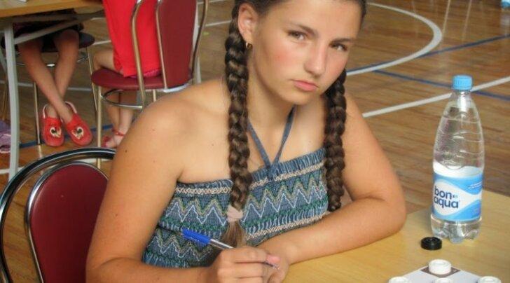 Nõmmel toimub noorte MM kabes: mida arvavad mängust noored kabetajad?