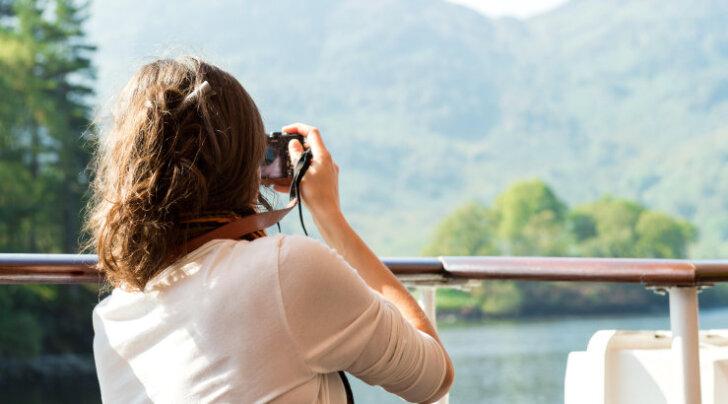 REISIHOROSKOOP | Vaata, millise reisi järele sinu tähemärk kõige enam ihaleb!