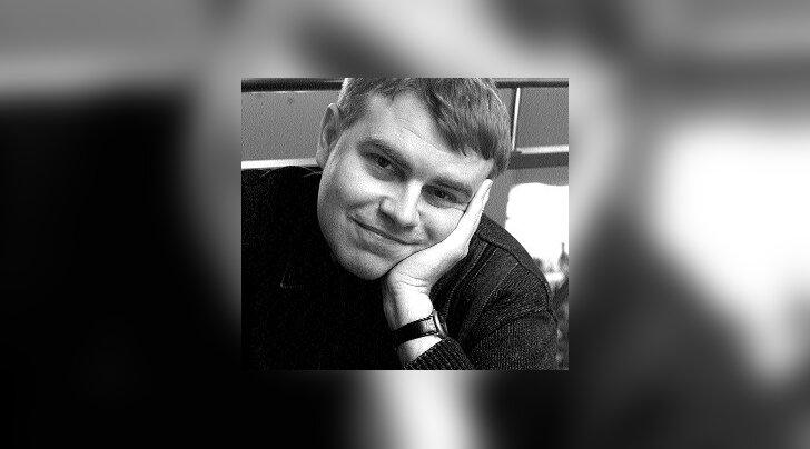 ANDRUS KIVIRÄHK: Pronksmees ja kristalliöö
