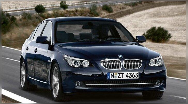Eesti suurim automüügiportaal reastas pruugitud autod, mida eestlased enim ihaldavad